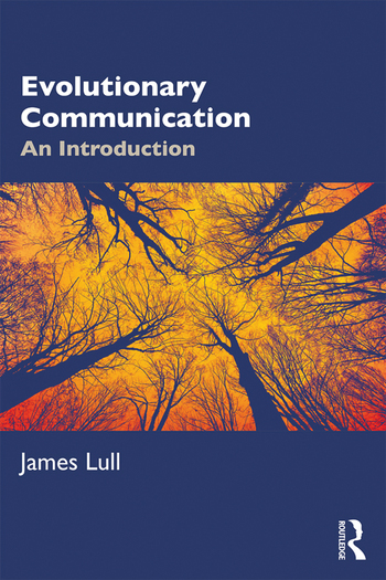 Evolutionary Communication