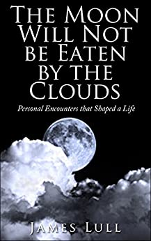 The Moon Will Not be Eaten by Clouds